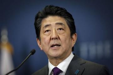 Thủ tướng Nhật có thể đến Bình Nhưỡng gặp Kim Jong-un