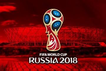 World Cup - 'động lực nửa vời' của kinh tế Nga