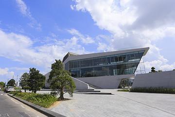 Đà Nẵng xem xét thu hồi dự án bến du thuyền của ông Phan Văn Anh Vũ
