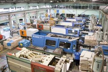 Mua thêm 1,7 triệu cp, Saraburi đã nắm 53% vốn Nhựa Bình Minh