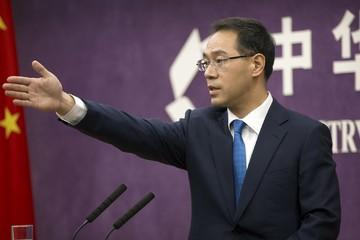 Trung Quốc tuyên bố sẽ đáp trả thuế của Mỹ 'ngay lập tức'