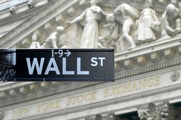 5 yếu tố ảnh hưởng kinh tế tuần tới