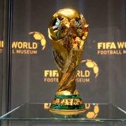 World Cup – Ai thu lợi và bao nhiêu?