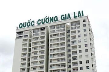 QCG dự kiến phát hành 27 triệu cổ phiếu thưởng, tỷ lệ 10%