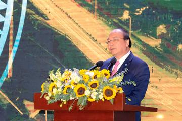 Thủ tướng yêu cầu Hà Nội coi