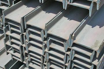 Bộ Công thương tiếp nhận hồ sơ yêu cầu rà soát chống bán phá giá thép hình chữ H
