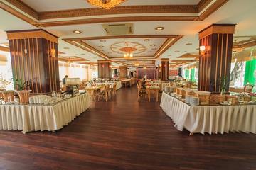 VNE đã bán Khách sạn Xanh Huế thu về 279 tỷ đồng