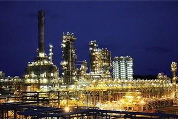 Lọc hóa dầu Bình Sơn (BSR) muốn thay đổi phương án bán vốn nhà nước