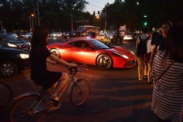Triệu phú châu Á giàu nhanh nhất thế giới