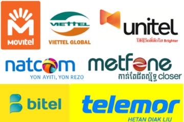 Tiếp tục đầu tư mới và chịu rủi ro tỷ giá, Viettel Global chưa thể cải thiện lợi nhuận