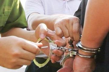 Bắt tạm giam 2 cựu sếp Vietsovpetro và Lọc hóa dầu Bình Sơn