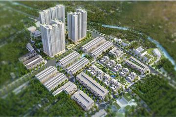 Có hơn 4.200 tỷ lãi lũy kế, Sài Đồng quyết định không chia cổ tức 2017
