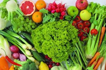 Xuất khẩu rau quả của Việt Nam chạm mốc 1,8 tỷ USD
