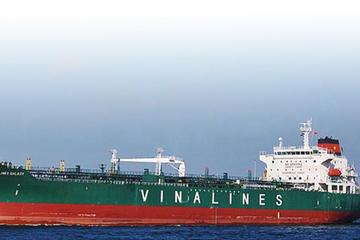 Vinalines sẽ IPO tại HNX, giá khởi điểm 10.000 đồng/cp