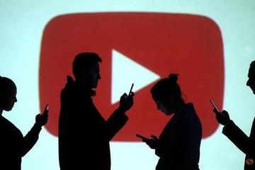 YouTube cung cấp thêm công cụ để kiếm tiền