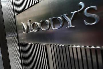 4 ngân hàng dẫn đầu về xếp hạng rủi ro đối tác theo đánh giá của Moody's