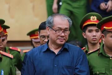 Vì sao cơ quan điều tra không đề nghị truy tố em trai Phạm Công Danh?
