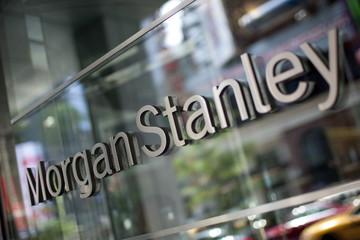 Morgan Stanley: Lợi suất trái phiếu chính phủ Mỹ đã đạt đỉnh