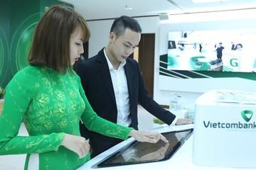 Việt Nam sắp có ngân hàng lớn đầu tiên đạt chuẩn Basel 2