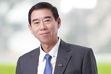 Ông Nguyễn Thanh Toại rời ACB để làm Chủ tịch ACB Leasing