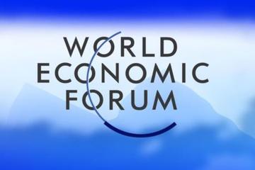 Chủ tịch WEF: Nhiều dư địa để các nước ASEAN tạo bước nhảy vọt về công nghệ