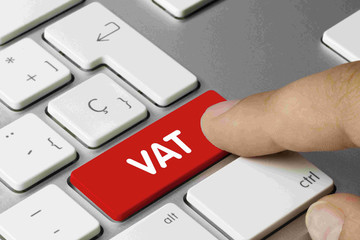 Tăng thuế VAT ảnh hưởng như thế nào tới nền kinh tế?