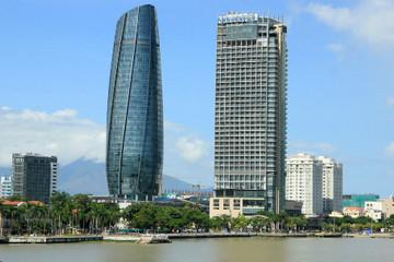 Cán bộ ở Đà Nẵng tự nguyện thôi việc được hỗ trợ 200 triệu đồng