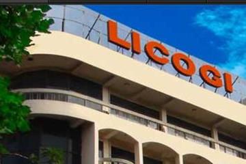Licogi lên kế hoạch có lãi 96 tỷ năm 2018, thêm 3 DN vào danh sách thoái 100% vốn