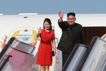 Cựu đại sứ Anh tiết lộ về cuộc sống riêng của Kim Jong-un