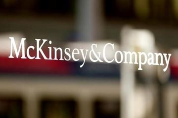 Thương hiệu 4,3 tỷ USD của McKinsey lung lay vì 'hợp đồng phi pháp' ở Nam Phi