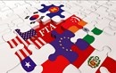 Hiệp định thương mại tự do và những điều chưa biết