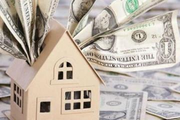 Tranh cãi tỷ trọng cho vay bất động sản: 15% hay 20%?