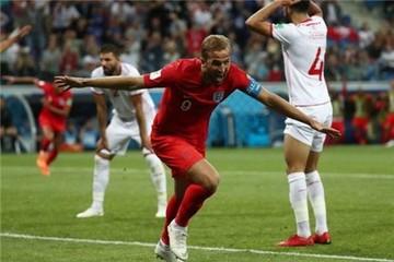 Kinh tế Anh nương nhờ thành tích của Tam sư tại World Cup