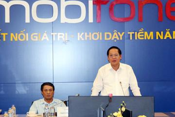 Đề nghị kỷ luật Bộ trưởng Trương Minh Tuấn và nguyên Bộ trưởng Nguyễn Bắc Son