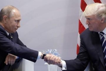 Cuộc họp thượng đỉnh Trump – Putin sẽ mang lại điều gì?