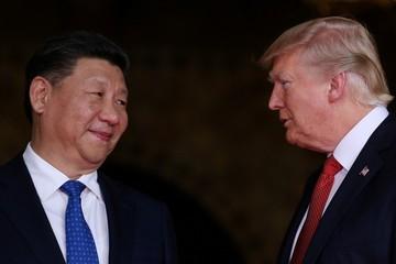 Mỹ kêu gọi Trung Quốc duy trì trừng phạt Triều Tiên
