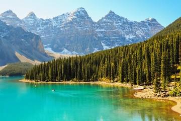 Canada dự định áp thuế lên 12,6 tỷ USD hàng hóa Mỹ từ ngày 01/07