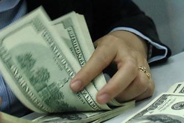Kiều hối không ngại Fed tăng lãi suất