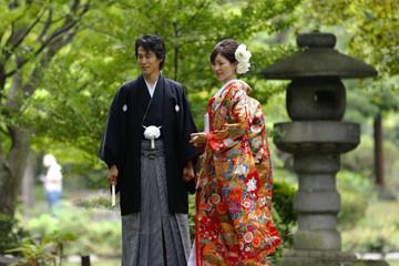 Nam giới độc thân Nhật Bản đổ xô tham gia các lớp học kinh nghiệm làm cha vì