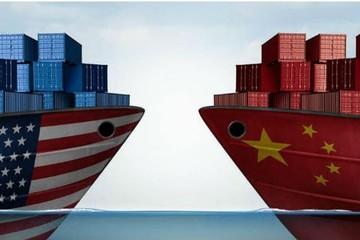 Vì sao Mỹ quyết xung khắc thương mại với các đối tác?