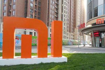 Xiaomi huy động 4,7 tỷ USD sau khi IPO ở Hồng Kông