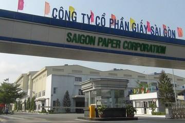 Bộ Công Thương: Tập đoàn của Nhật thâu tóm Giấy Sài Gòn đúng luật