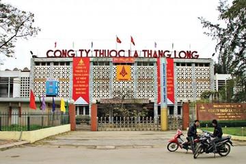 Bức tranh ngành công nghiệp thuốc lá 'tỷ đô' của Việt Nam qua kết quả kinh doanh Vinataba