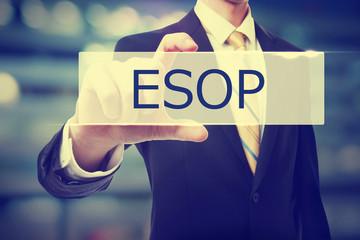 DRH phát hành 2,2 triệu cổ phiếu ESOP giá 10.000 đồng/cp