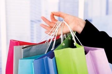 SSI Research: Thị hiếu tiêu dùng thay đổi, ACV, PNJ, MWG, FRT có triển vọng tăng trưởng