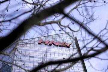 Chủ tịch tập đoàn Trung Quốc HNA tử vong vì tai nạn ở Pháp