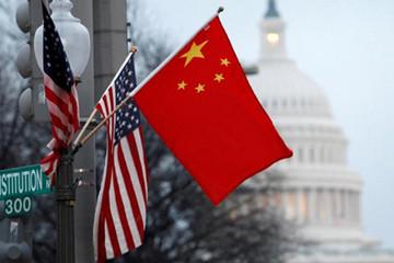Trung Quốc cảnh báo công dân cẩn trọng khi tới Mỹ