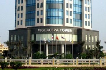 Nhóm Dragon Capital đã bán 1,27 triệu cp VGC
