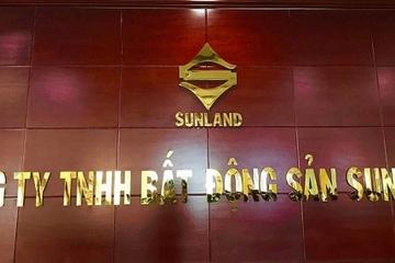 Vì sao sàn giao dịch bất động sản Sunland của Sungroup ngừng hoạt động?