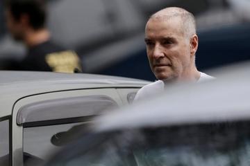 Tỷ phú từng giàu nhất Brazil phải ngồi tù